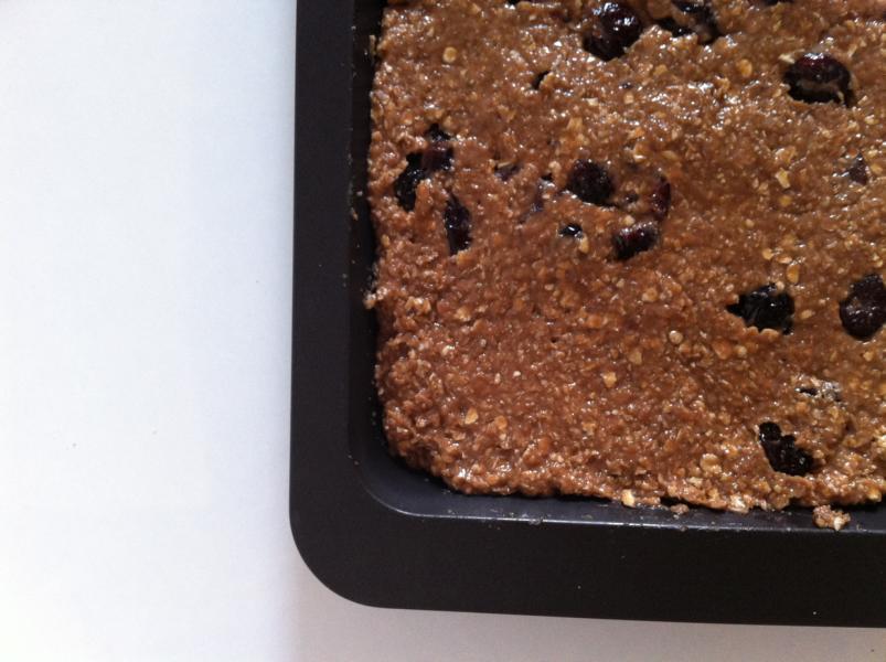 leckere proteinriegel mit erdnussbuttergeschmack zum. Black Bedroom Furniture Sets. Home Design Ideas