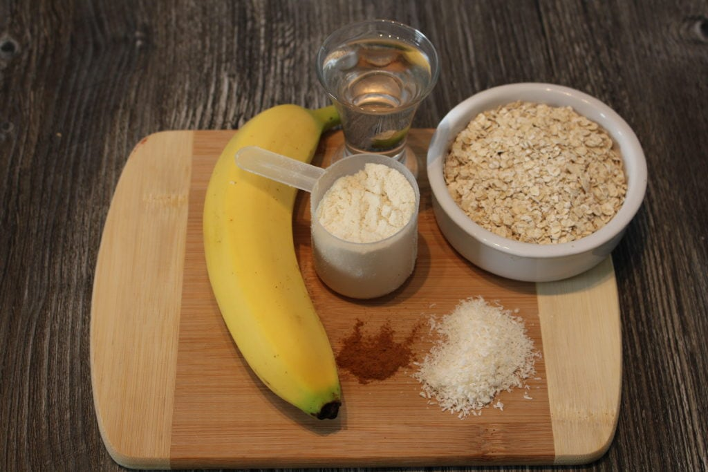 Der Fitness Protein Bananentaler1