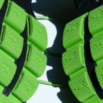 Laufschuhe Joggingschuhe Joggen Jogging Schuhe