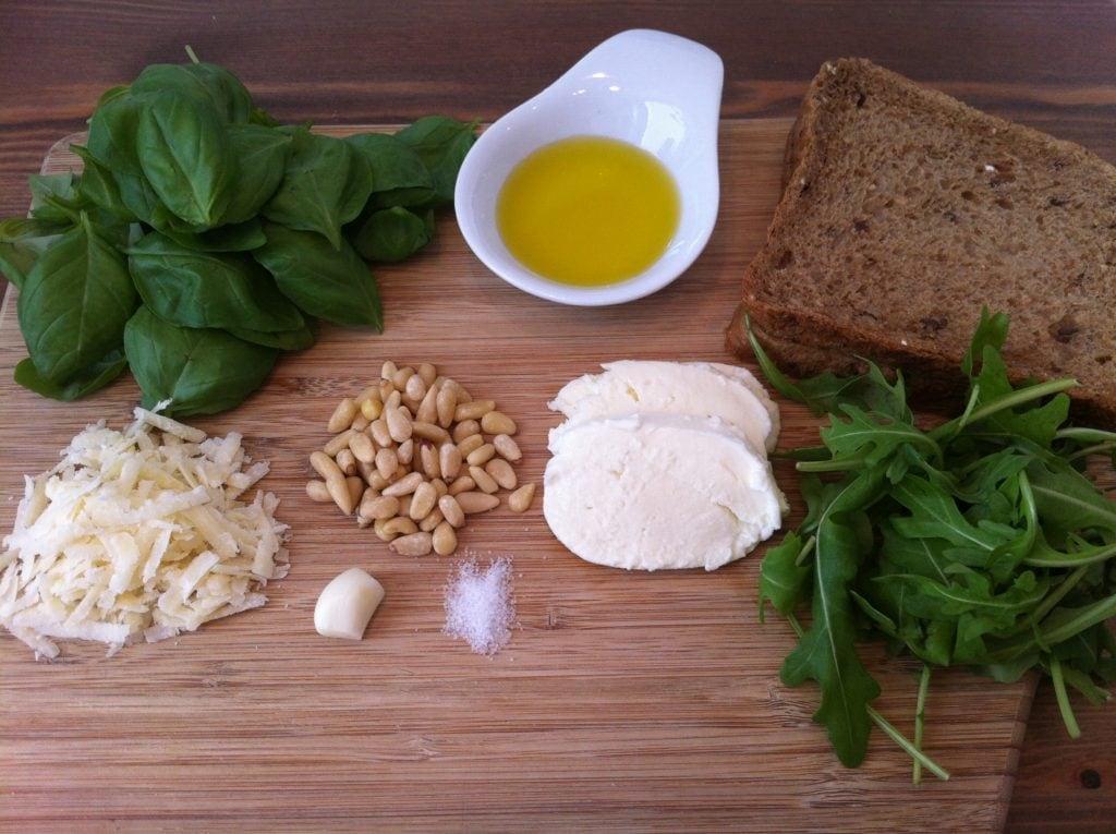 Das high-carb-rucola-sandwich1
