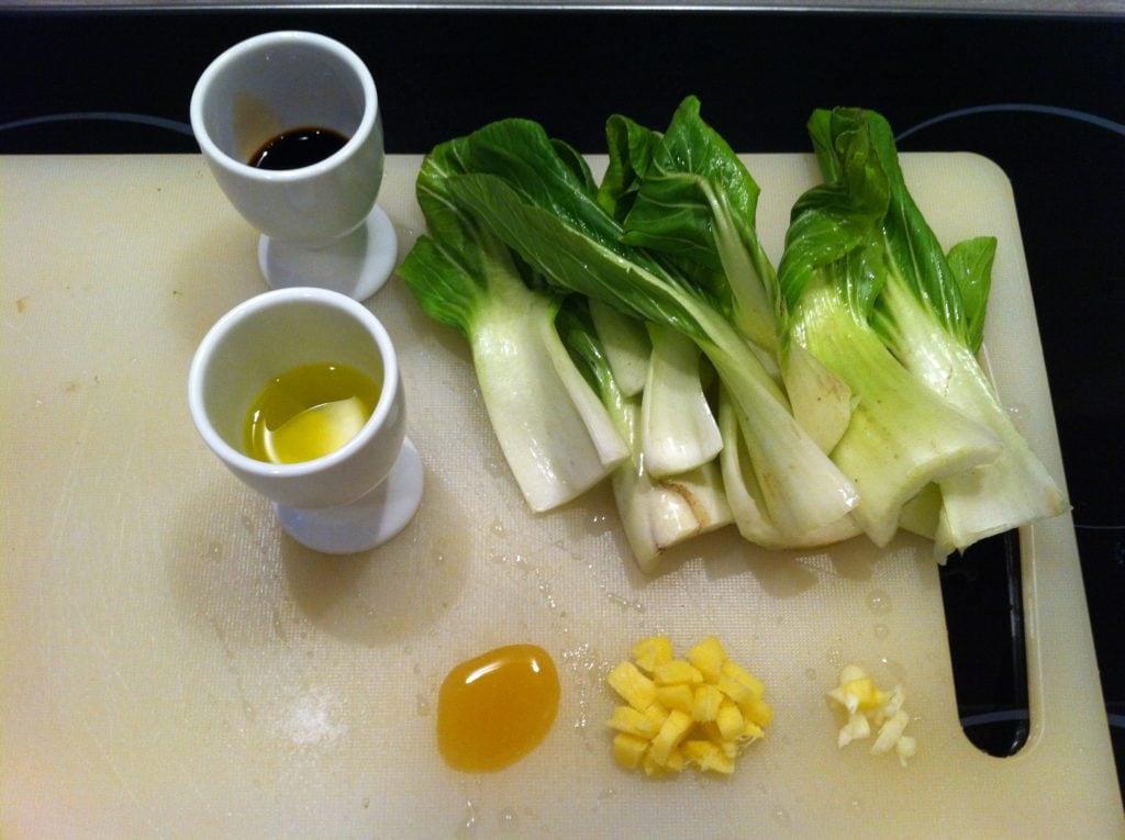 die asiatischen-low-carb-mini-wok-choi1