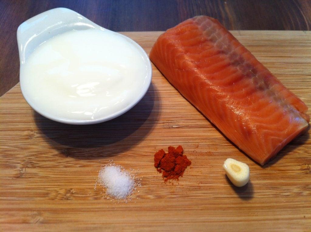 Der low-carb-lachs-an-einer-leichten-joghurt-marinade1