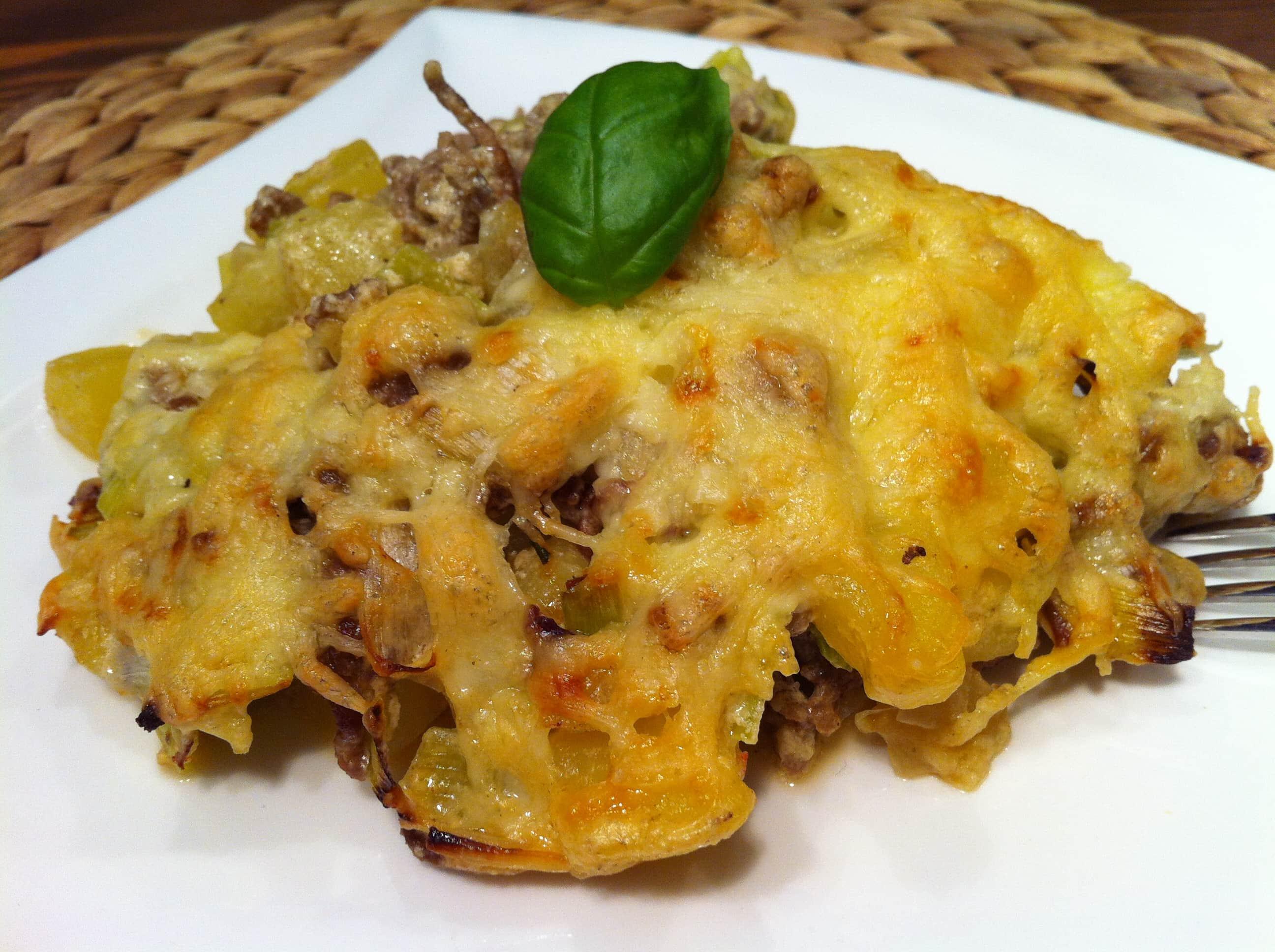 Der leckere-kartoffel-lauch-auflauf1