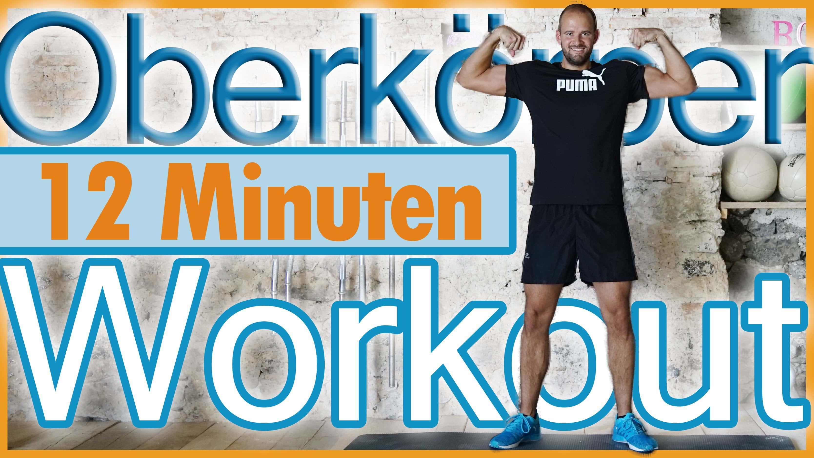 Trainingsübungen für zu Hause Fitnessrezepte