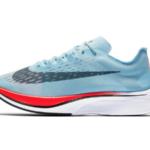 Nike Vaporfly 4% Laufschuh