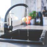 Leitungswasser Mineralswasser Vergleich
