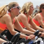 Spinning Fahrrad Erfahrungen Selbstversuch