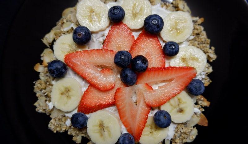 Frühstückspizza-fettarm-proteine