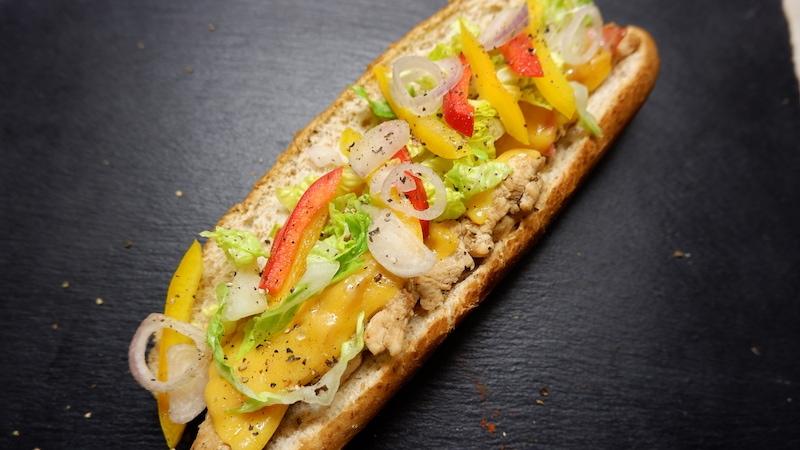 Subway-Sandwich-protein