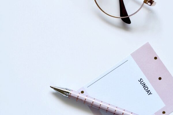 Plan, Trainingsplan, Tagebuch