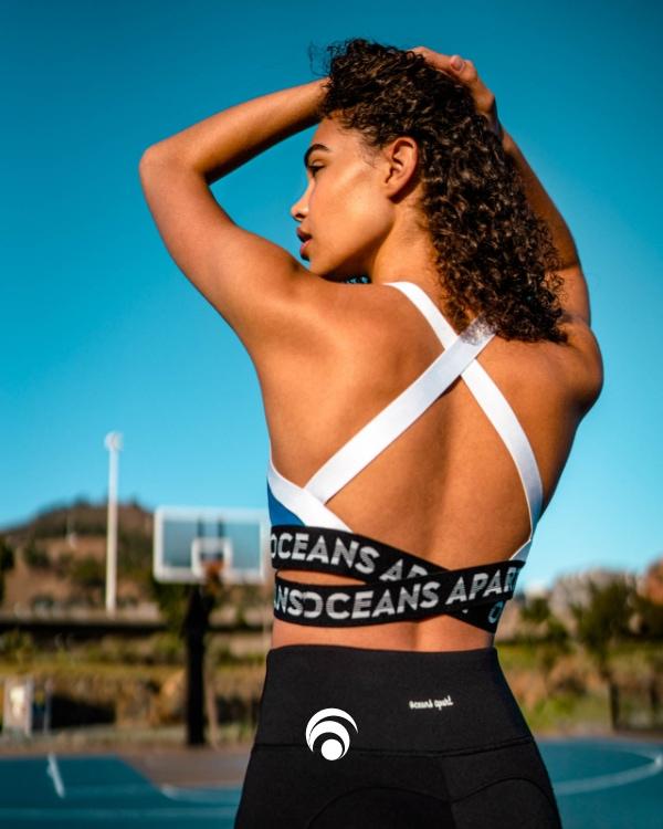 Oceans Apart Sport Outfit